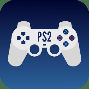 Pro PlayStation Emulator