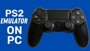 Best-PS2-Emulator-for-pc