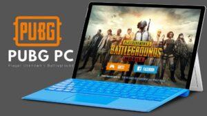 PUBG-PC-Download-Free