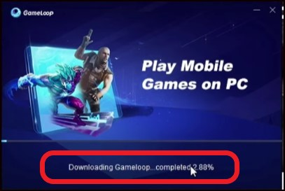 PUBG for PC Download